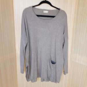 Altar'd State lagan oversized sweater. Size M/L